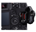 Canon EOS 1D X Mark III Digital SLR Camera Body | UK Camera Club